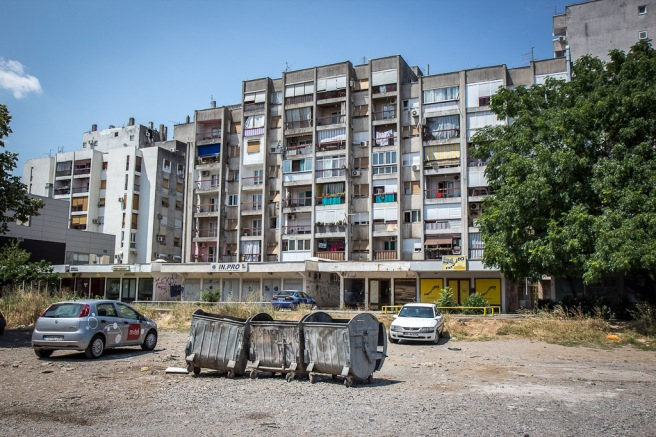 Montenegro-2013-143_web-lrg